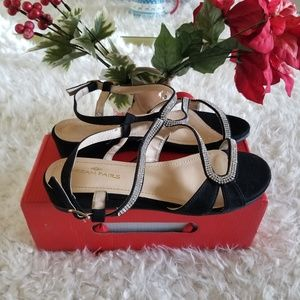 Dream Pairs Formosa Sandal
